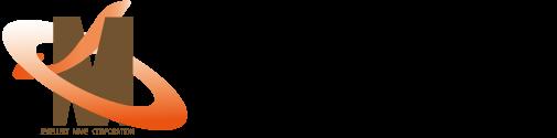 ジュエリーメイク(株式会社 J メイク)